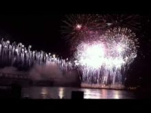 Thunder over Louisville 2013 finale HD