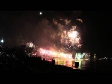Thunder Over Louisville 2014 HD