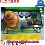 Travel Switch, Construction Hoist Spare Parts Ultimate Limit Switch