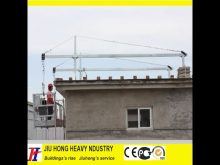 ZLP Temporarily Suspended Platform,Exporter,Manufacturer,China