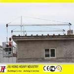 ZLP Temporarily Suspended Platform,Exporter,Manufacturer,China