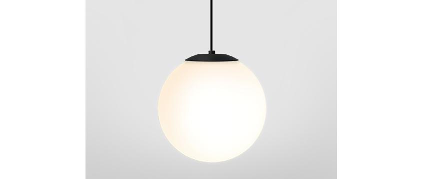 low voltage pendant light mhta8862 ketai industrial lighting company