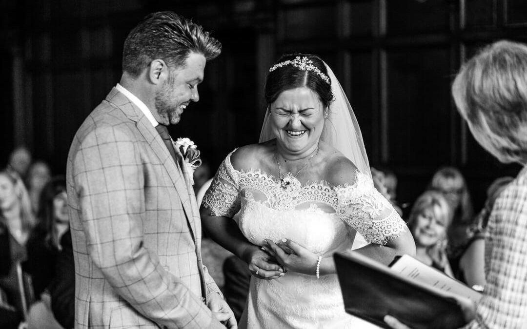 THE BEST OF 2017 WEDDINGS