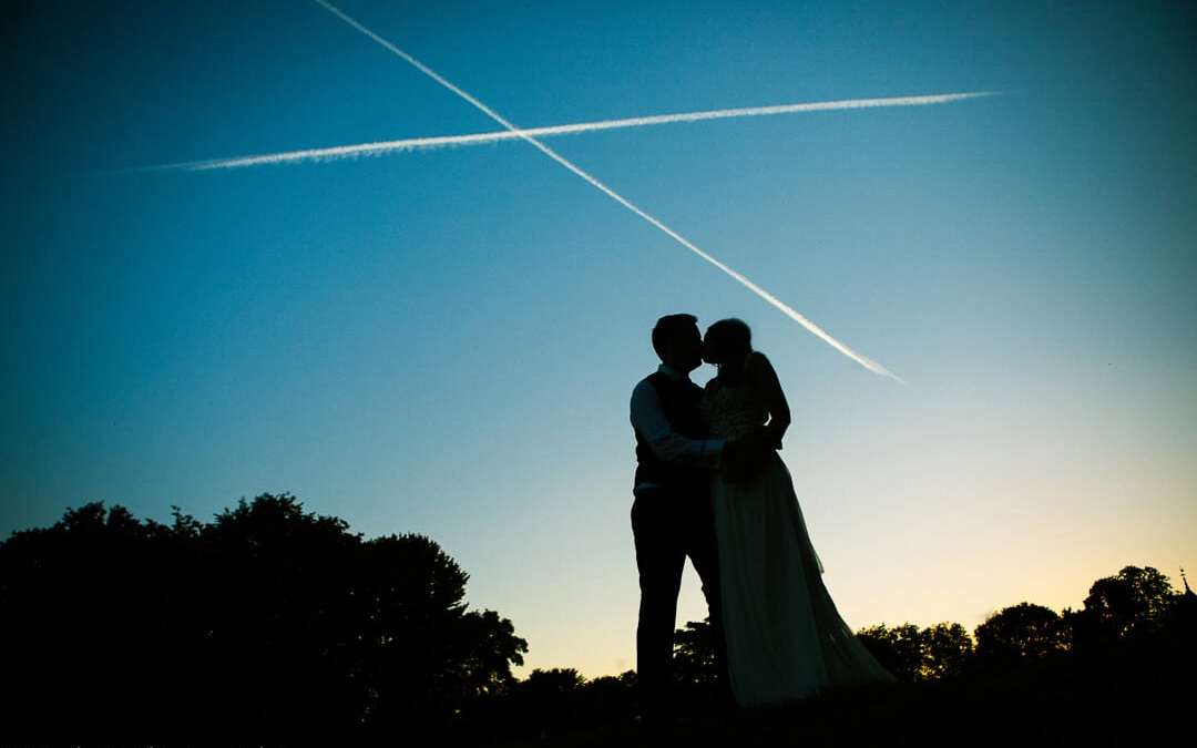 Wedding photography and photo tours Spain