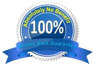 No Benefit Logo