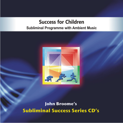 Success for Children - Ambient Music