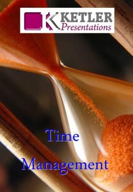 Time Workshop