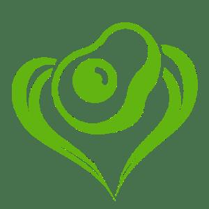 Keto-Vegan Logo