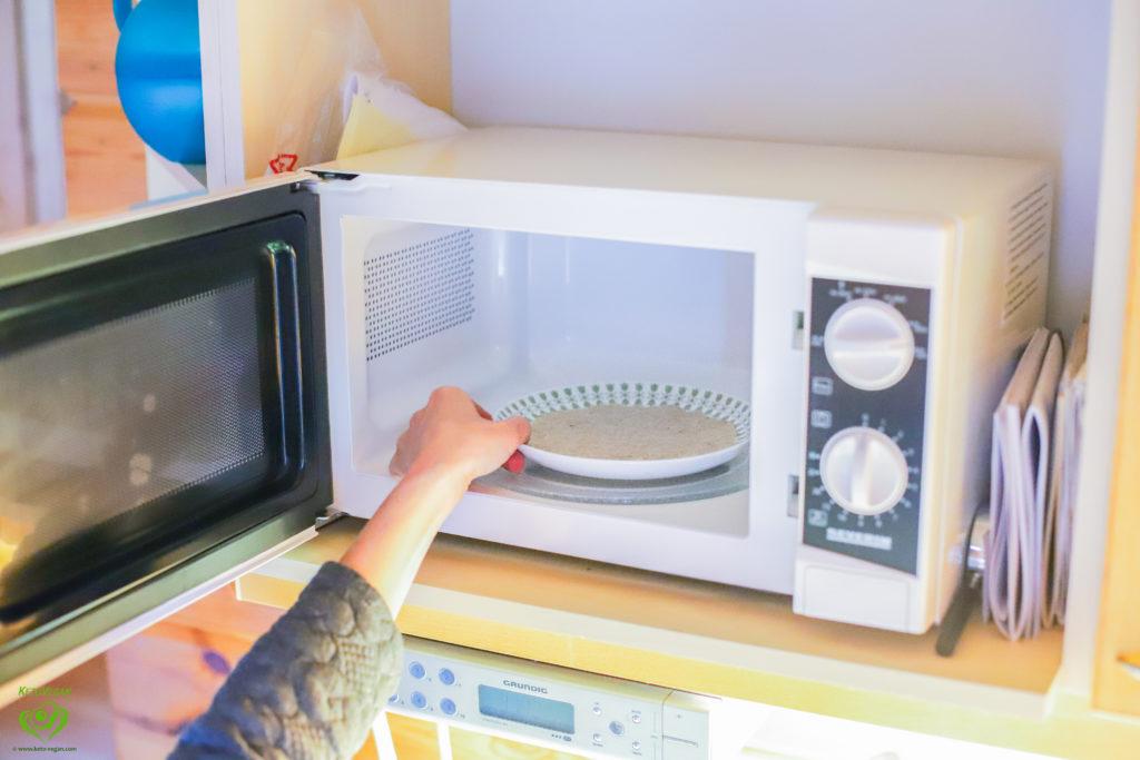Baking | www.keto-vegan.com