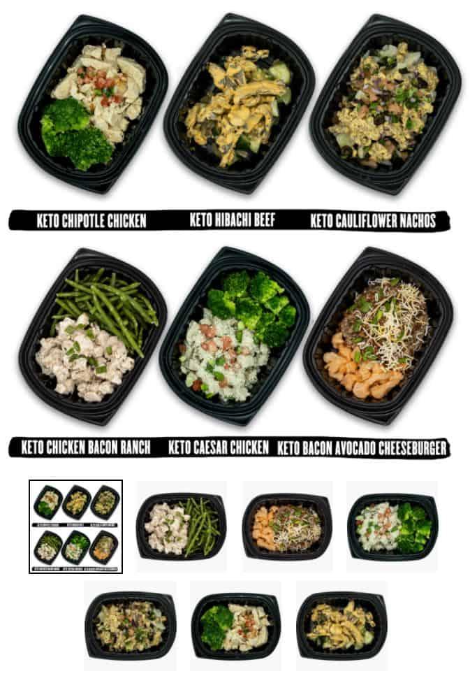 plans from clean eatz kitchen
