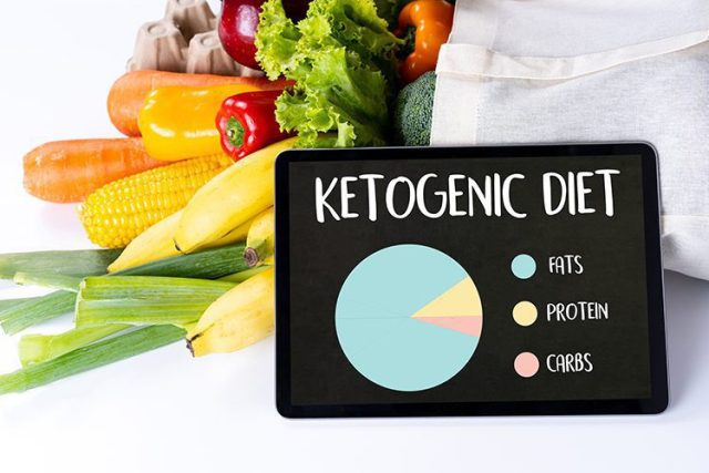 10 Best Keto Snacks For Weight Loss (Ketogenic Diet Meal Plan)
