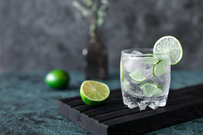 Keto Alcohol - Your Guide To Drinking Alcohol On The Keto Diet