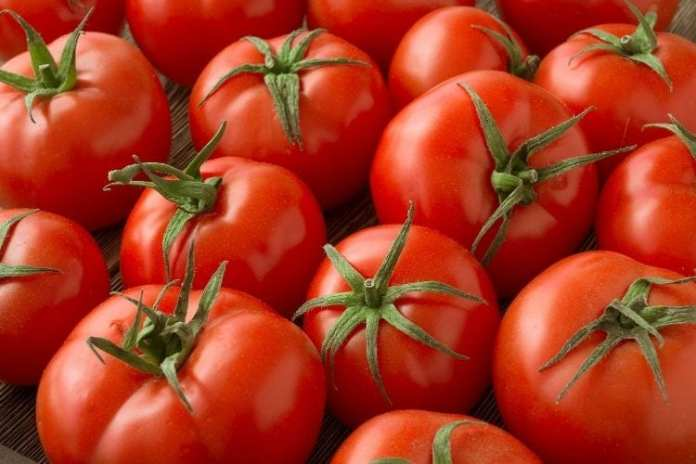 Are Tomatoes Keto Friendly