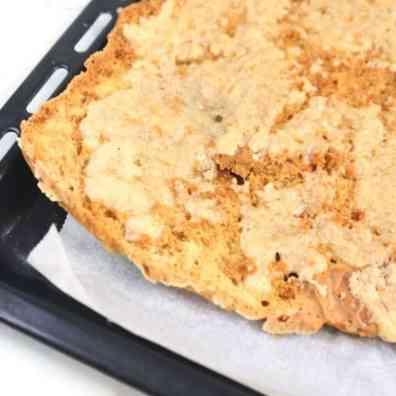 Parmesan-Keto-Croutons-18