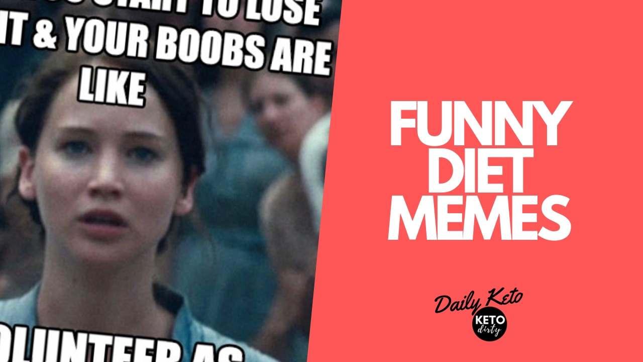 The Best Praise The Sun Memes Memedroid