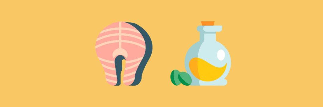 Afvallen ketogeen dieet