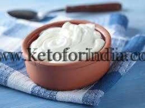 Friday - Day 5 - Priya's Indian Keto diet plan