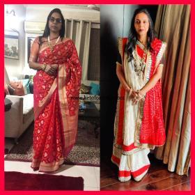 Jaya Jain - Keto For India