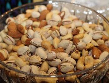 Top List of Keto Diet Snacks