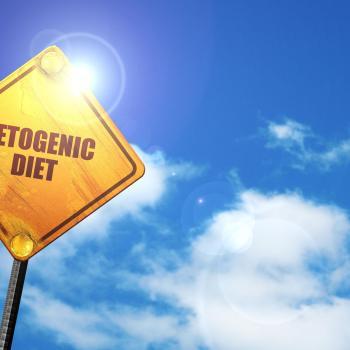 Keto 101: How Ketogenic Diet Works?