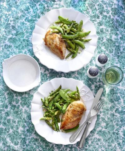 Keto_Dinner_Recipe_26