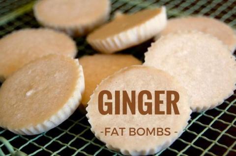 Ketogenic_Fat_Bombs_Ideas_20
