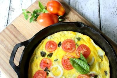 Keto_Breakfast_Recipe_11