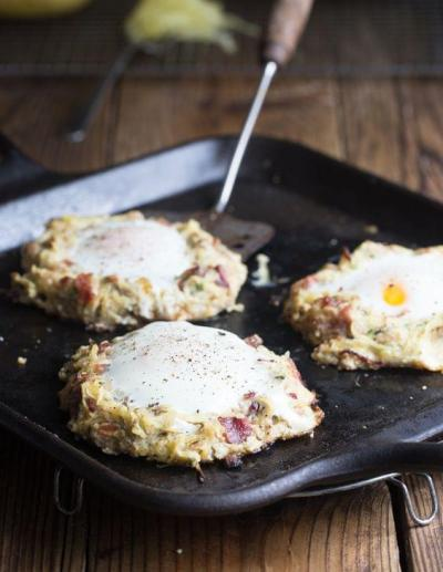 Keto_Breakfast_Recipe_19