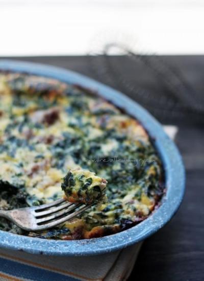 Keto_Breakfast_Recipe_8