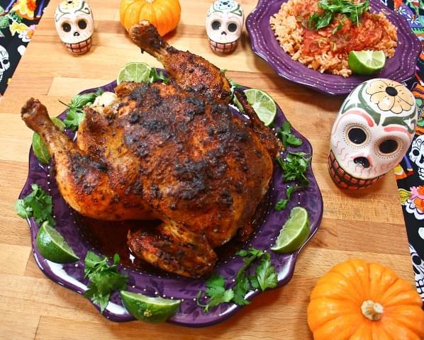 Ketogenic-Chicken-Recipes-4
