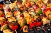 Best Keto Recipes