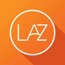 สั่งผ่าน Lazada