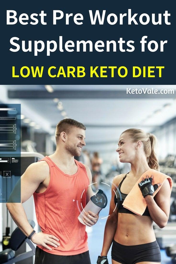 Reddit Fitness Supplements   Amatfitness co