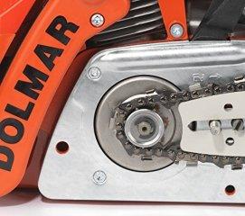 Dolmar Kettensäge PS420 Getriebe