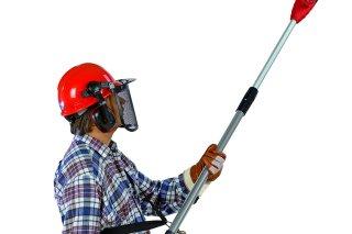 Teleskop kettensäge & hochentaster jetzt günstig online kaufen!