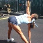 Use the Kettlebell to Build Strength Endurance