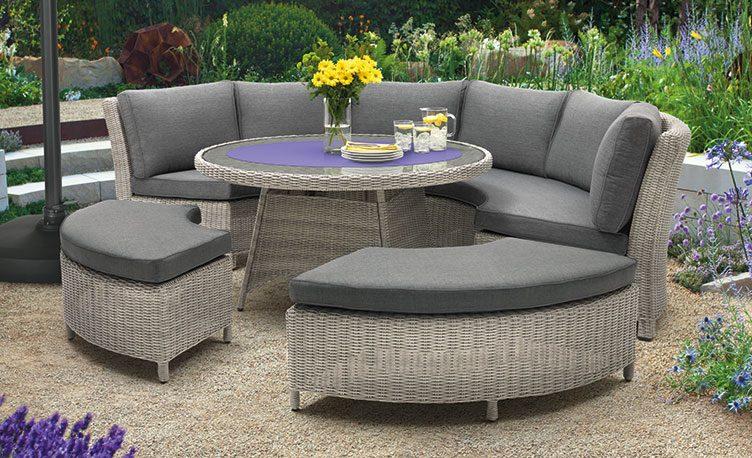 kettler garden furniture what s new