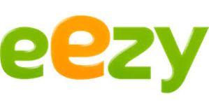 VMP vaihtaa nimekseen Eezy ja julkaisee uuden strategian vuosille 2020-2022