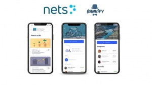 Nets ja Bankify yhteistyöhön Open Banking -palveluissa – sujuvaa asiointia diginatiiveille