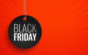 Black Friday -data: Vuoden halvin ostospäivä – Hinnat kuitenkin nousevat 15 prosentilla tuotteista, osa alennuksista keinotekoisia