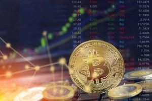 Onko Bitcoin hyvä sijoitus?