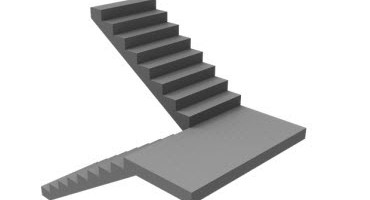 Types Of Stairs Advantages Disadvantages   Quarter Turn Staircase Design   Winder Staircase   Oak   Turning   Oval Shaped   Modern
