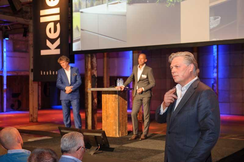 Keller Keukens Onderdelen : Keller keukens breidt mvo activiteiten uit keuken design