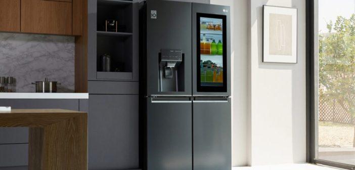 LG Electronics lanceert eigen webshop in Nederland