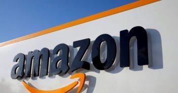Amazon werkt mogelijk aan slimme koelkast