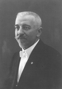 Max Guillaume (1877-1944)