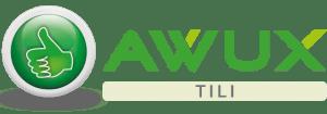 Awux-tili