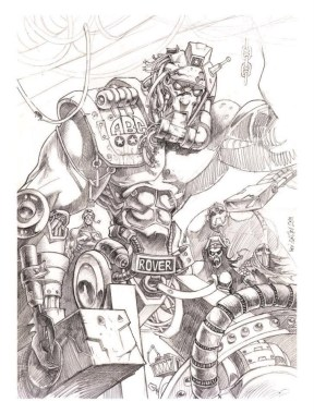 2000AD_pencil_ABC