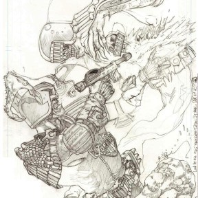 2000AD_pencil_Bolland tribute