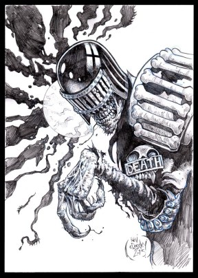 2000AD_pencil_Death 02